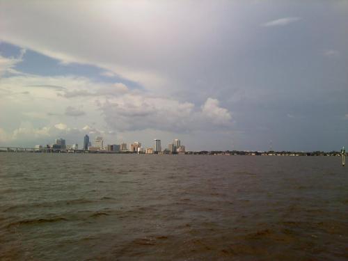 jax-skyline